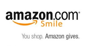 Amazon Smile | Yarlung Records